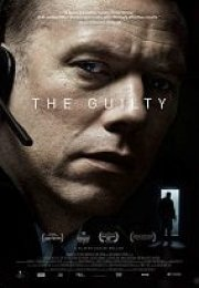 The Guilty izle