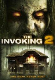 The Invoking 2 Türkçe Altyazılı izle