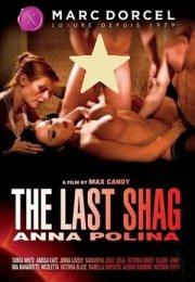 The Last Shag Erotik Film izle