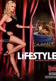 The Lifestyle Erotik Film izle