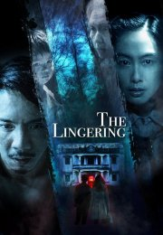 The Lingering izle