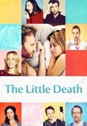 The Little Death izle