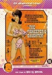 Çiftçinin Kızı Filmi izle