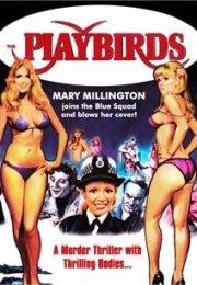 The Playbirds izle