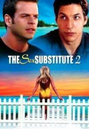 The Sex Substitute 2 Erotik Film izle