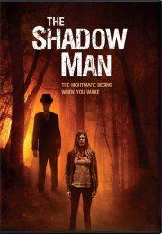 Gölge Adam – The Shadow Man izle