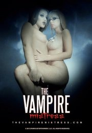 The Vampire Mistress erotik film izle