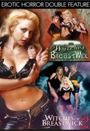 The Witches of Breastwick 2 izle