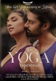 The Yoga Experience izle
