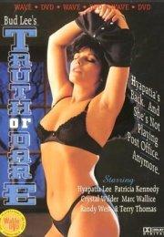 Truth or Dare Erotik Film izle