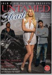 Untamed Heart Erotik Film izle
