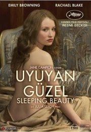 Uyuyan Güzel Erotik Film İzle