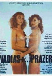 Vadias Pelo Prazer erotik sinema izle