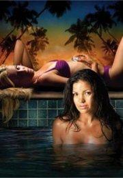 Vahşi Şeyler 3 (2005) Türkçe Dublaj izle