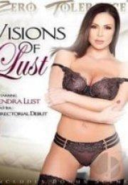 Vision Of Lust Erotik Film izle