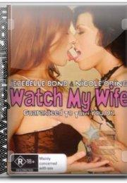 Watch My Wife Erotik Film
