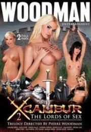 The Lord Of the Sex 2 +18 Erotik Sinema Filmi izle