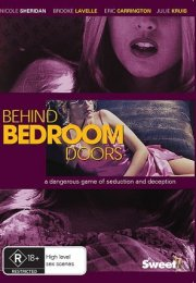 Yatak Odası Kapısı Erotik Film izle