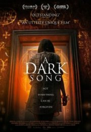 A dark Song 2017 izle