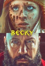 Becky izle
