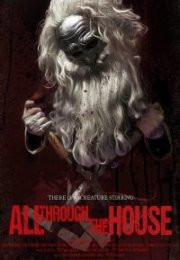 All Through the House Türkçe Altyazılı izle