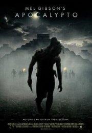 Apokalipto – Apocalypto izle