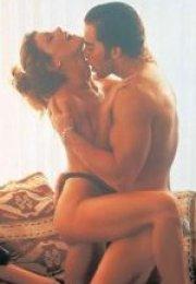 Ateşli Seksi Yabancı erotik film izle