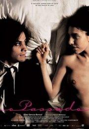 El Pasado Erotik Film izle
