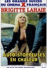 Auto-stoppeuses Erotik Film izle