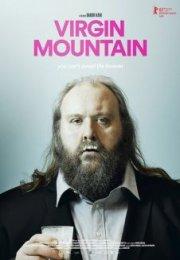 Bakir Dev – Virgin Mountain izle