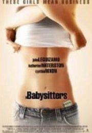 Bebek bakıcısı Kesintisiz İzle