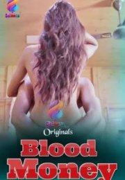 Blood Money Hint Erotik izle