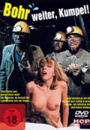 Bohr Weiter, Kumpel Erotik Film İzle