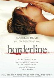 Borderline 2008 izle