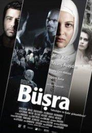Büşra Film izle