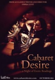 Cabaret Desire erotik film izle