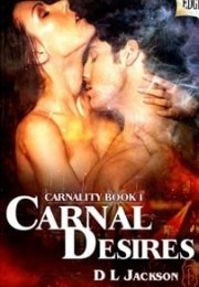 Cinsel Arzular – Carnal Desire Filmi Full Hd izle