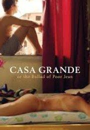 Casa Grande Erotik Film İzle