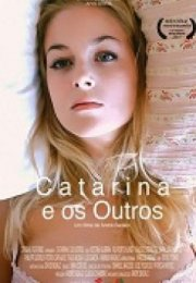Catarina ve Diğerleri erotik film izle