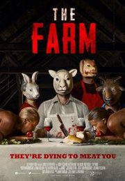 The Farm izle