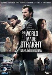Daha İyi Bir Dünya Türkçe Dublaj izle