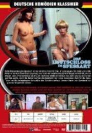 Das Lustschloß im Spessart erotik film izle
