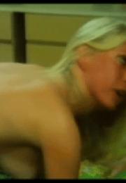 Der Spießer Erotik Film izle
