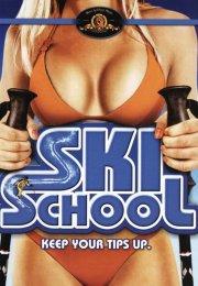 Ski School 1 / Kayak Okulu Erotik Film izle
