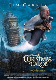 Disney'in Yeni Yıl Şarkısı Film izle