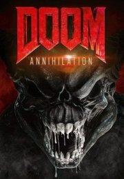 Doom 2 Yıkım izle