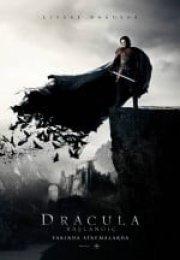 Dracula: Başlangıç İzle