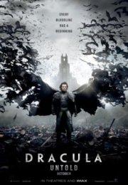 Dracula Başlangıç Türkçe Dublaj İzle