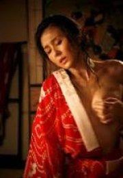 Duyular İmparatorluğu 2 – Sada'nın Aşkı erotik film izle