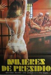 Detenute violente erotik film izle